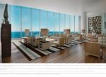 The Ritz-Carlton Residences, Sunny Isles Beach - 12 Club Room