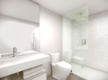 Bathroom_preview