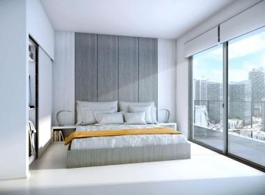 Bedroom_preview