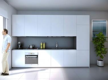 Kitchen_preview