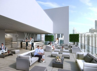 Rooftop Lounge_preview