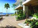 Bayfront Deck2