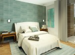 CP-TNO-30-bed-2-still-A