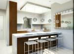 CP-TNO-30-kitchen-still-A