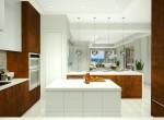 CP-TNO-30-kitchen-still-B