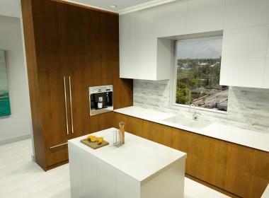 CP-TNO-30-kitchen-still-C