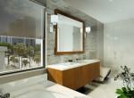 CP-TNO-30-master-bath-still-A