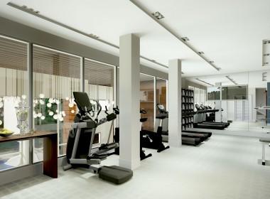 CP-TNO-clubhouse-gym-still-A