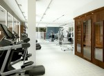 CP-TNO-clubhouse-gym-still-B