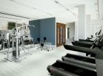 CP-TNO-clubhouse-gym-still-C