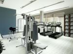 CP-TNO-clubhouse-gym-still-D