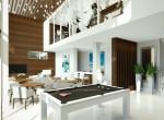 CP-TNO-clubhouse-lounge-still-A