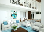 CP-TNO-clubhouse-lounge-still-D