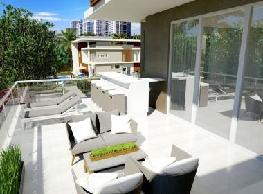 CP-TNO-rear-balcony-still-A-composite_preview
