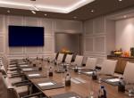 Duval Boardroom