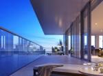 EXT02_Balcony Ocean_revB
