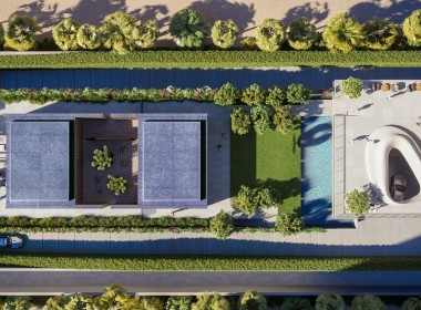 EXT04_Aerial Landscape_revB
