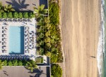 EXT05_Aerial beach_revB