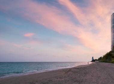 EXT10_Hero-beach-dusk_OffBackground_revB