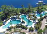 Springs Pool Overhead