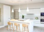 Bijou Kitchen