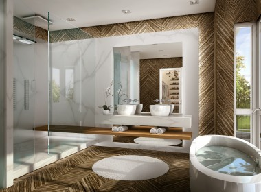 Bathroom_VeridianGrove_FI_05-19-16